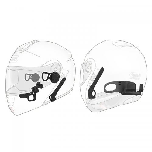 Bluetooth & Eνδ/νια Sena 10U-SH-12