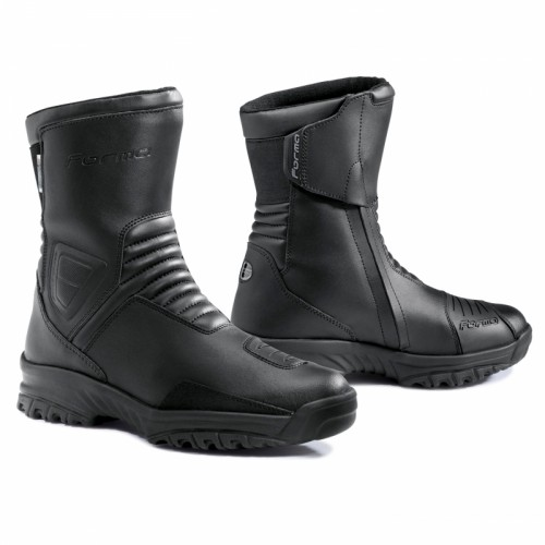 Forma Valley S.A boots