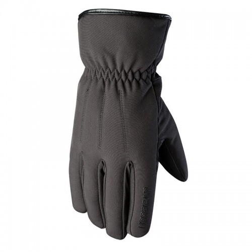 Nordcap city pro gloves