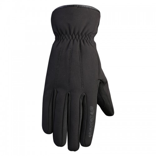 City Pro lady gloves - NORDCAP