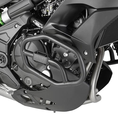 Προστασία κινητήρα ΤΝ4114_Versys 650'15 kawasaki