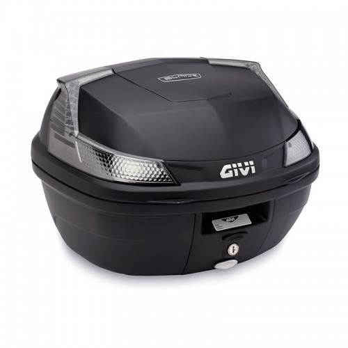 GIVI B37NΤ Blade Top Box Monolock