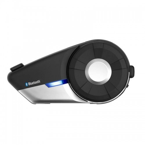 20S-01 MOTORCYCLE BLUETOOTH COMMUNICATION SINGLE SYSTEM SENA