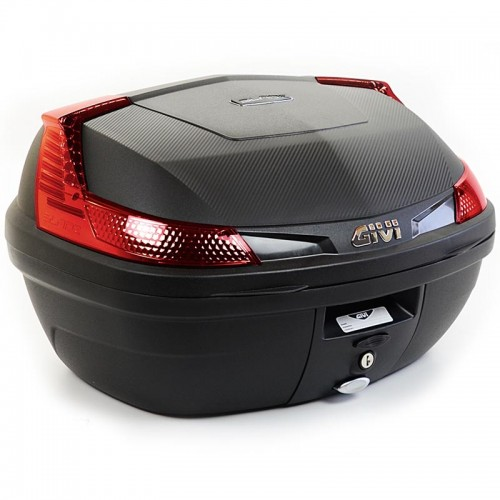 B47BML  MONOLOCK CASE BLADE TECH GIVI