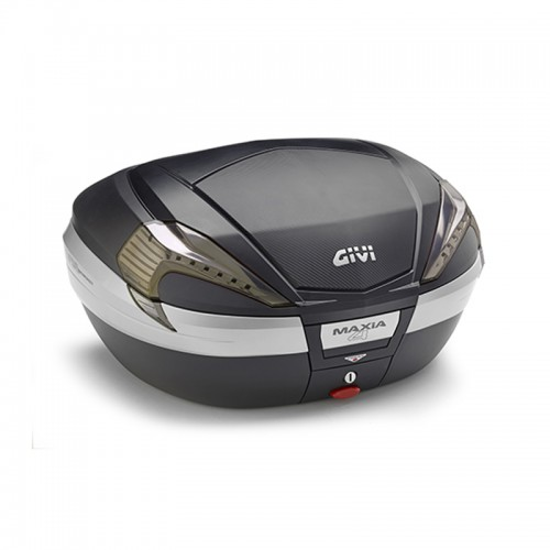 V56NNT Maxia 4 Top Case Monokey GIVI
