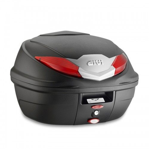 B360N Top Box Monolock GIVI