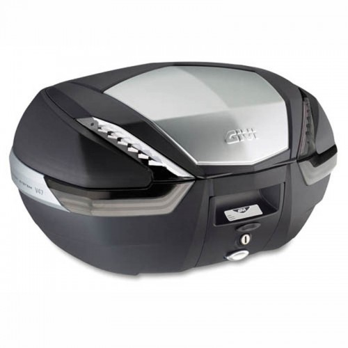 V47NT TECH TOP BOX MONOKEY GIVI