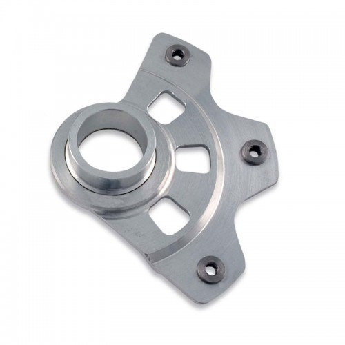 6350  SPIDER mounting kit for CR125-250 CRF450'2-3