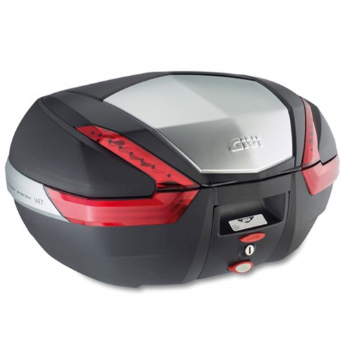 V47N Top Box Monokey GIVI