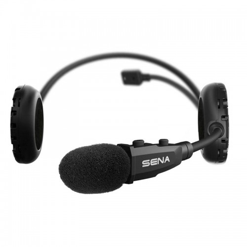 Bluetooth & Eνδ/νια Sena 3S-B