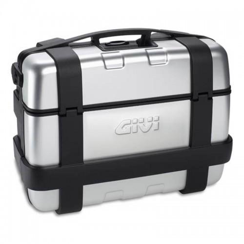 TRK33N Trekker Top Box - Side Case Monokey GIVI