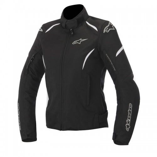 STELLA GUNNER WATERPROOF JACKET ALPINESTARS