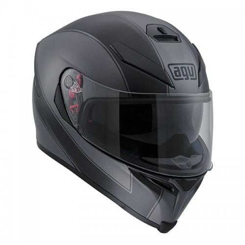 AGV K-5  K5 Multi Helmet