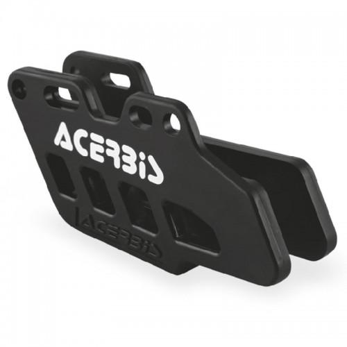 Οδηγός καδένας Acerbis 13816 HONDA μαύρο