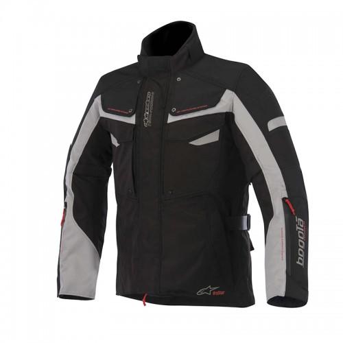 Alpinestars Bogota Drystar Jacket