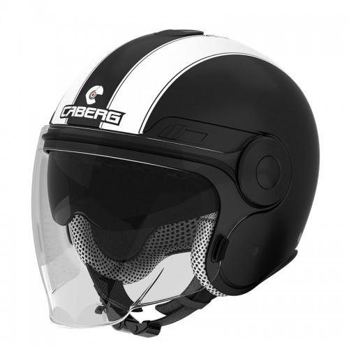 Helmet Caberg Uptown Legend