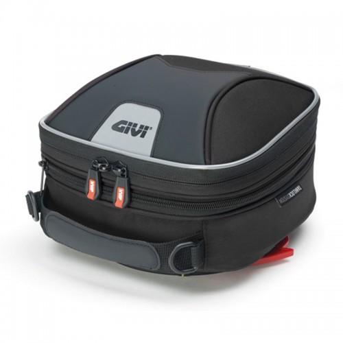 Τσάντα ρεζερβουάρ XS319 xstream mini tanklock system 3l GIVI