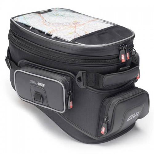 Τσάντα ρεζερβουάρ XS308 xstream 20l tanklock system GIVI
