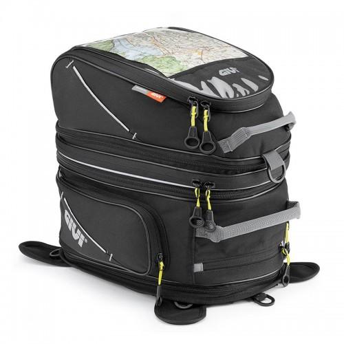 Τσάντα ρεζερβουάρ EA103B GIVI