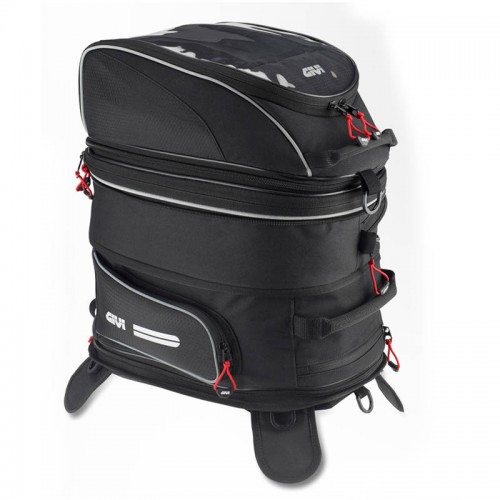 EA103 Modular Tank Bag with Magnets GIVI