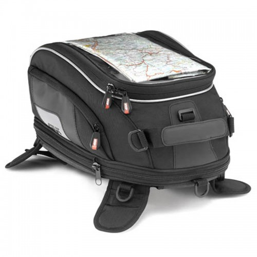 XS312 Tank Bag with Magnets -15 Litre GIVI