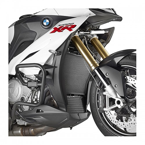 PR5119 Specific radiator guard BMW S1000XR 2015  GIVI