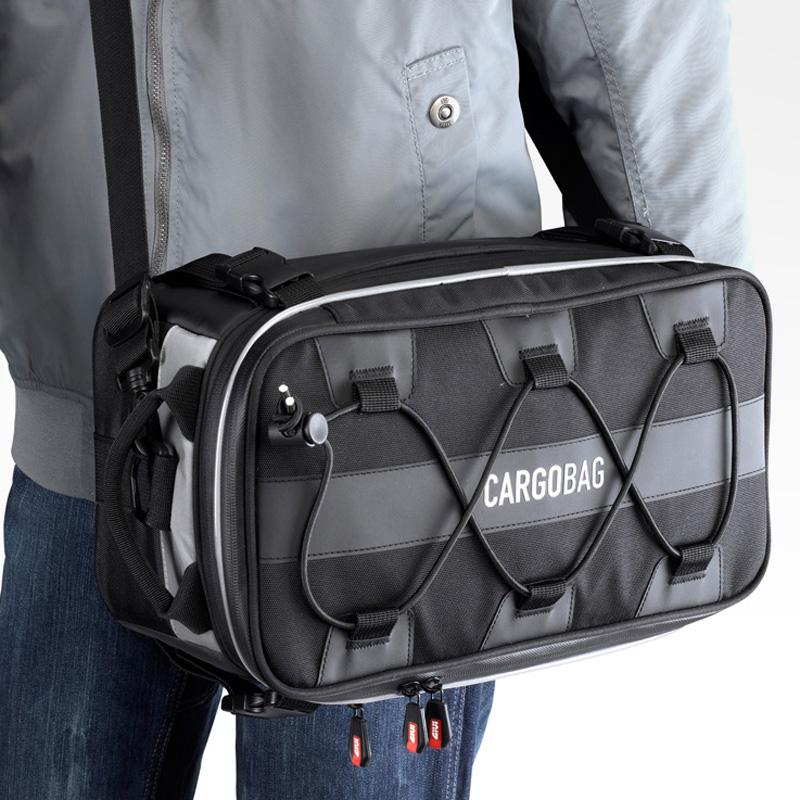 Givi Xs Cargobag