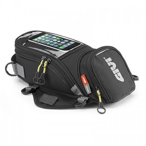 Τσάντα ρεζερβουάρ EA106B_ range 6l GIVI