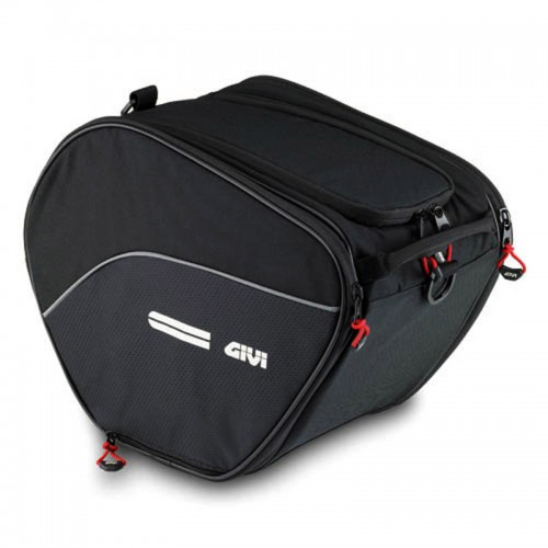 EA105 Scooter Tunnel Bag - 22 Litre GIVI