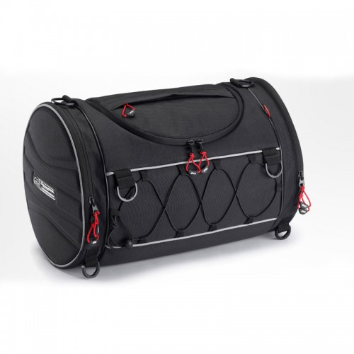 EA107 Seat Roll Bag - 35 Litre GIVI