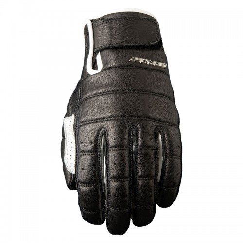 California gloves, black - FIVE