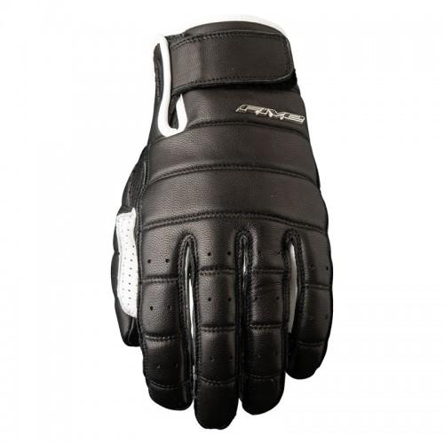 Γάντια Five California μαύρο