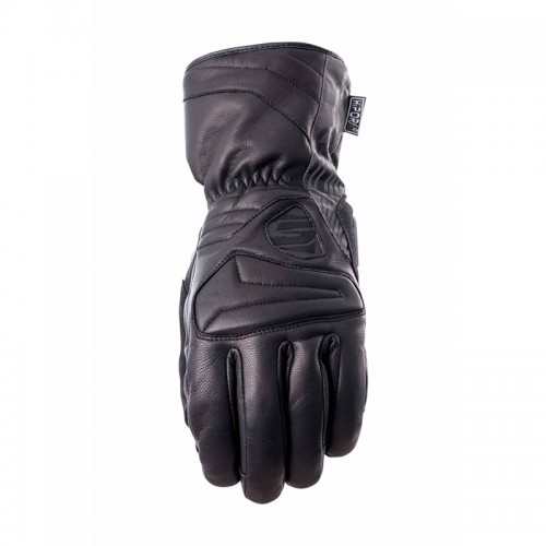 Five Gloves Wfx Town black