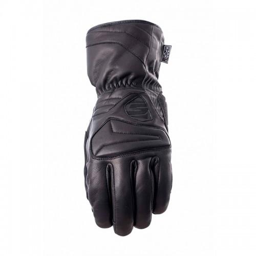 Γάντια Five Wfx Town μαύρο