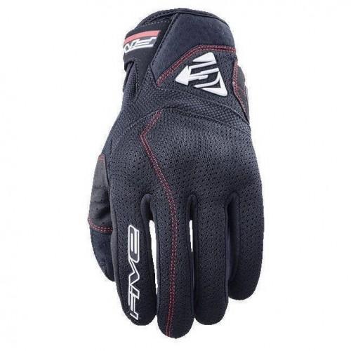 Γάντια FiveTfx Air μαύρο