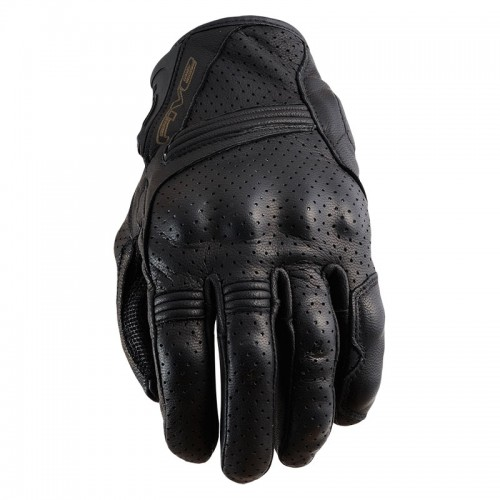 Sportcity gloves, black - Five