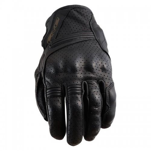 Γάντια Five Sport City μαύρo