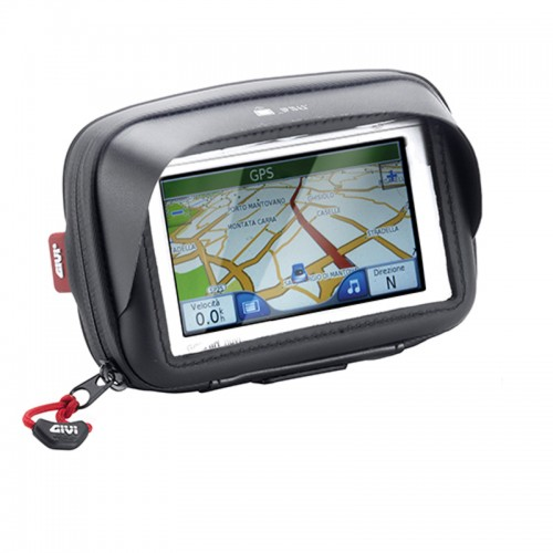 S954B Sat Nav Holder (and Smart Phones) GIVI