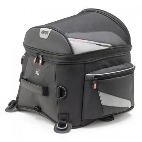 XS316 Saddle or Tail Bag - 35 Litre  GIVI