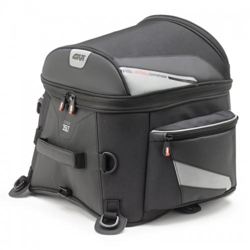 Τσάντα σέλας XS316 xstream 35L GIVI