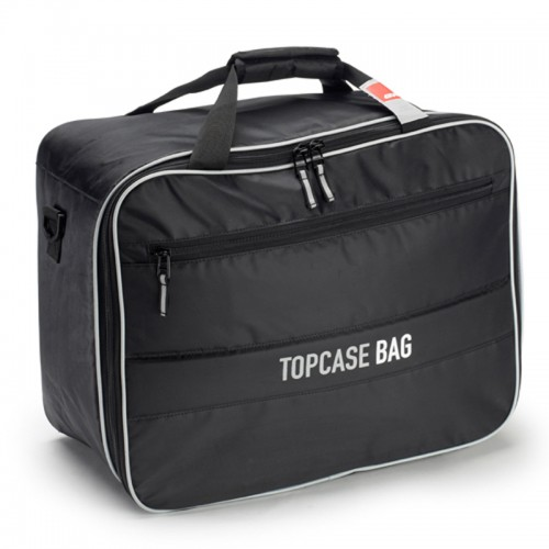 T468B Removable Internal Bag GIVI