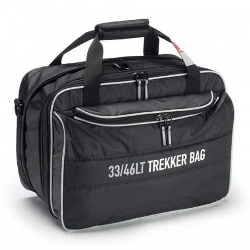 T484B Inner bag for Trekker Cases TRK33N TRK46N GIVI