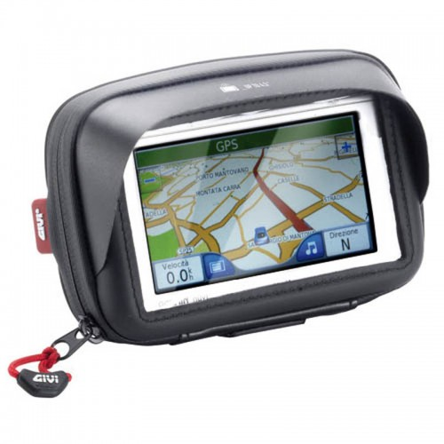 S952 Sat Nav Holder (and Smart Phones) givi