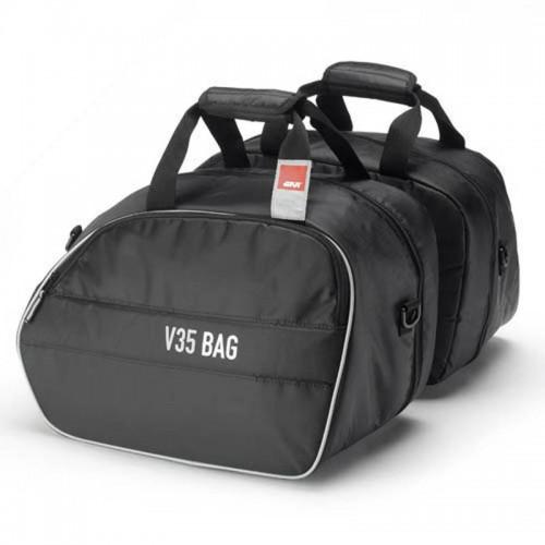 T443B Inner Bags GIVI