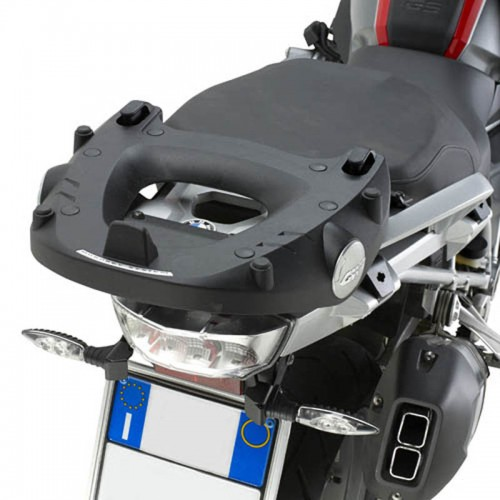 SR5108 TOP BOX RACK FOR BMW R 1200 GS GIVI