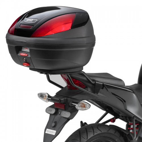 Σχάρα SR1103_CBR 125/250'11 Honda GIVI