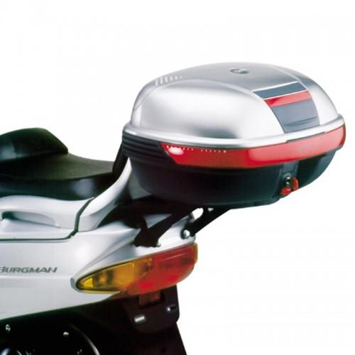 Σχάρα SR111_Burgman 250-400'098-02 Suzuki GIVI