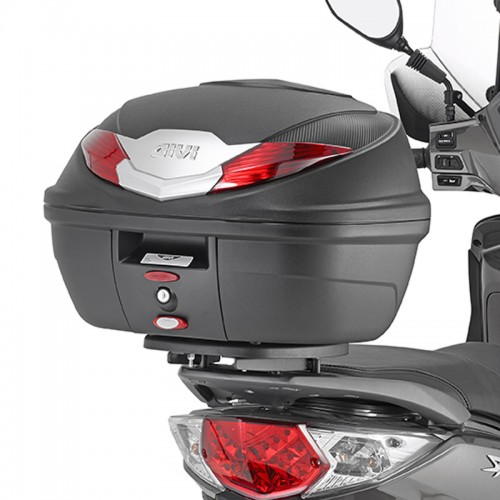 SR7054 TOP BOX RACK FOR SYM SYMPHONY ST 50-125-200 GIVI