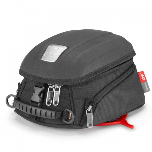 GIVI MT505 Tanklock Tank Bag - 5 Litre