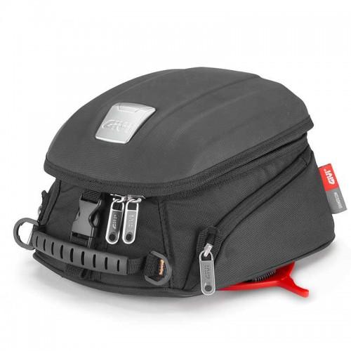 Τσάντα ρεζερβουάρ MT505 tank lock 5L Metro-T Range GIVI